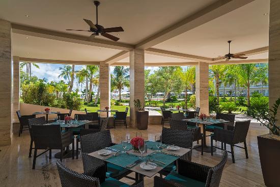 Ananí Restaurant