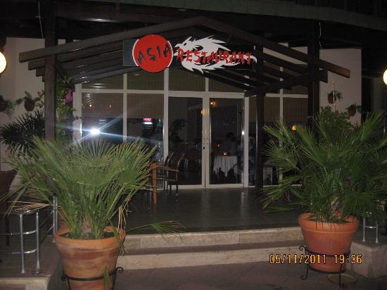 euphoria palm beach ex majesty club palm beach 2011 rh tripadvisor co nz