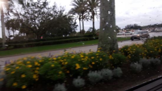 La Quinta Inn & Suites Fort Myers Airport : 20160223_100654_large.jpg