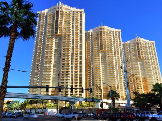 casino hotel basel