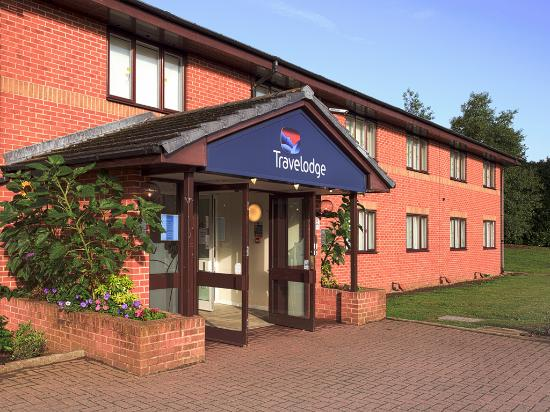 Stop over to see freinds review of travelodge kettering Kettering swimming pool timetable