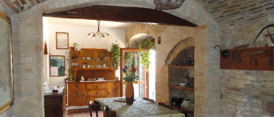 Borgo Marano