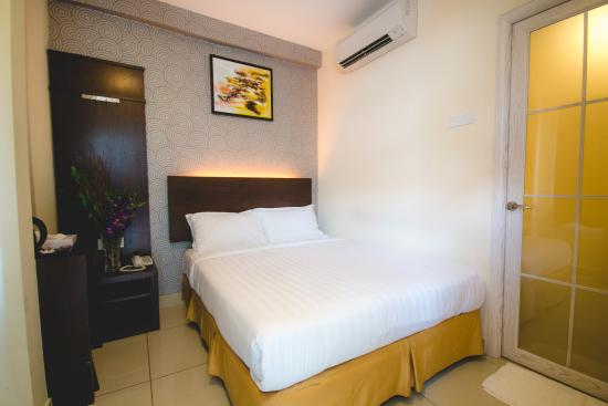 gm hotel petaling jaya hotel reviews photos rate comparison rh tripadvisor in