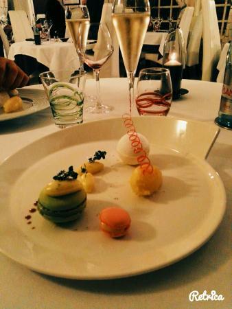 Restaurant Hotel de la Marne : IMG_20160205_224057_large.jpg