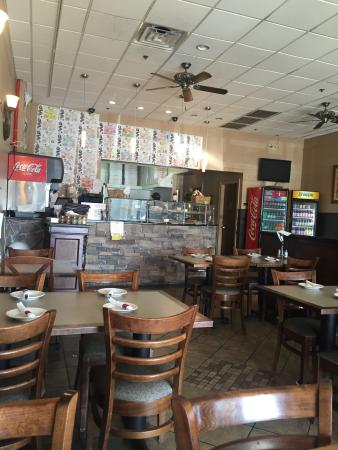 Photo1 Jpg Picture Of Il Sogno Pizza Restaurant