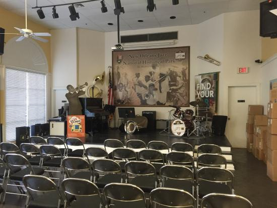 photo0 jpg picture of new orleans jazz national historic park new rh tripadvisor com