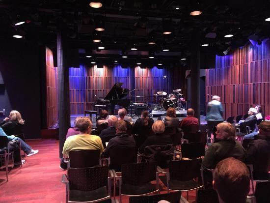 photo2 jpg picture of new orleans jazz national historic park new rh tripadvisor com