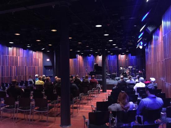 mint market picture of new orleans jazz national historic park rh tripadvisor com