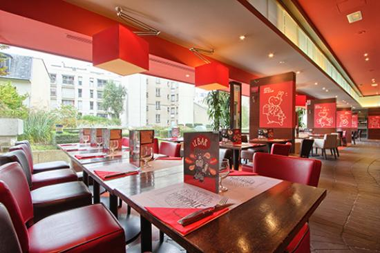 hippopotamus neuilly sur seine 178 avenue charles de gaulle restaurant avis num ro de. Black Bedroom Furniture Sets. Home Design Ideas