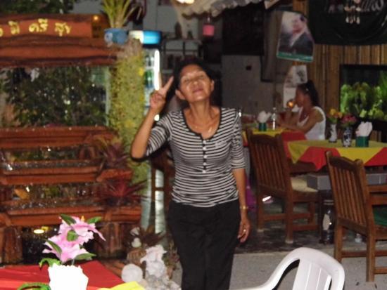Klong Muang Inn Photo