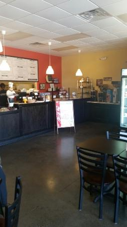 Main Street Grille Pizzeria & Restaurant