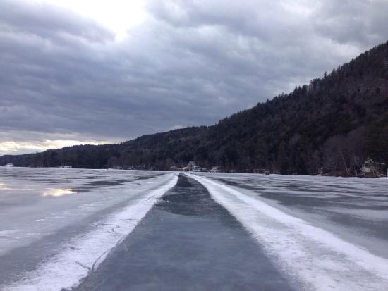 Lake Morey: photo0.jpg
