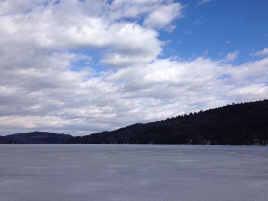 Lake Morey: photo1.jpg