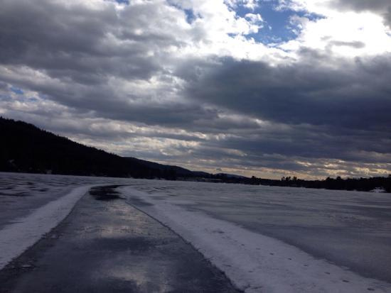 Lake Morey: photo2.jpg