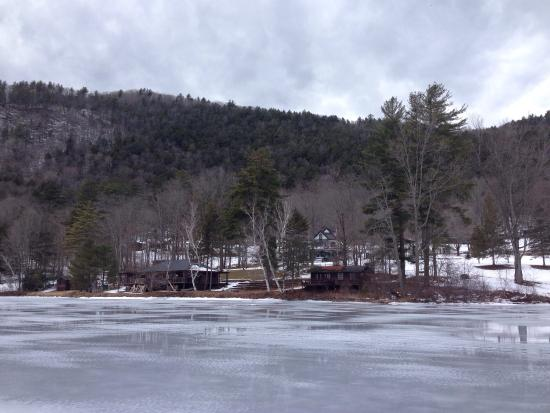 Lake Morey: photo3.jpg