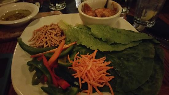 North Canton Restaurants Thai