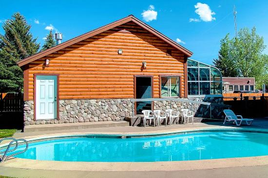 nordic lodge of steamboat springs 129 1 8 9 updated 2019 rh tripadvisor com