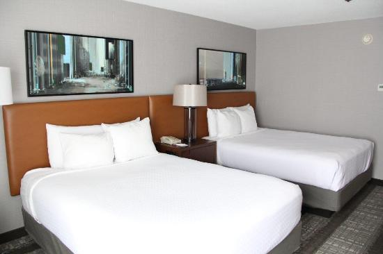 Cheap Hotel Rooms In Centreville Virginia