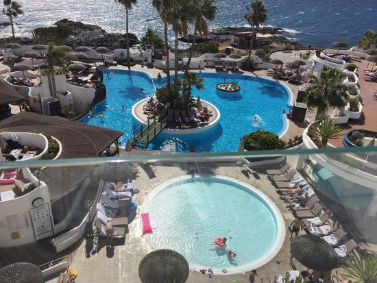 photo9 jpg picture of santa barbara golf ocean club by diamond rh tripadvisor com au