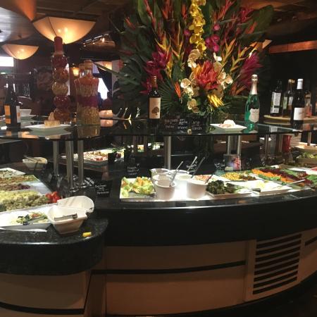 rodizio grill denver downtown restaurant reviews phone number rh tripadvisor com