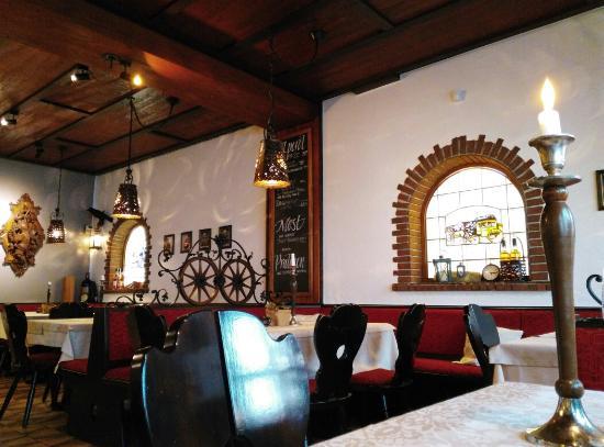 Things To Do in Landgasthof Helfenstein, Restaurants in Landgasthof Helfenstein