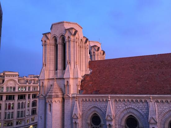 Hotel du Centre: photo0.jpg