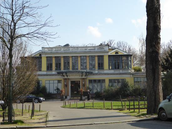 Picture of 8th arrondissement paris for Paris hotel 8th arrondissement