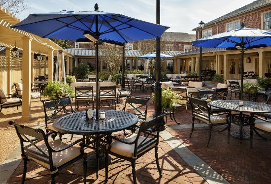 sweet tea barley williamsburg restaurant reviews phone number rh tripadvisor com