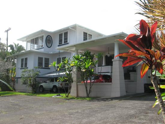 Photo of Hilo Honu Inn