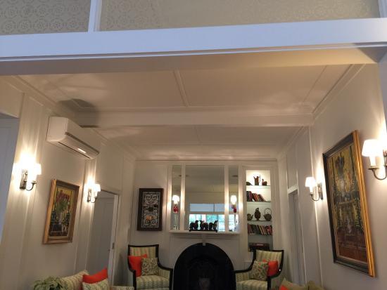 Holmwood Guesthouse: photo0.jpg