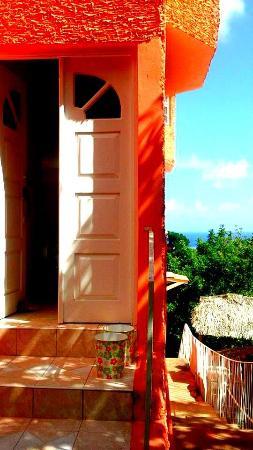 Priory, Jamaica: getlstd_property_photo