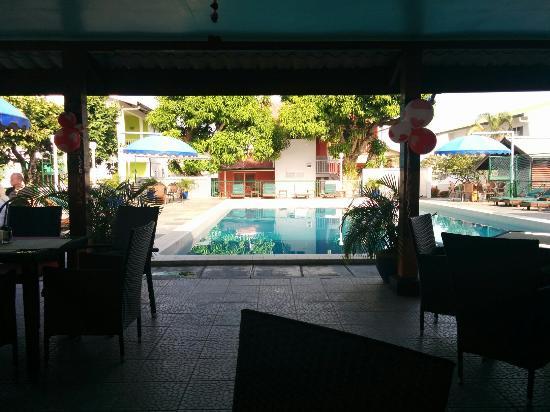 Hotel Residence Inn Paramaribo : IMG_20160217_085753_large.jpg