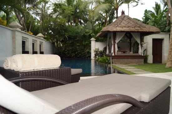 villa picture of the laguna a luxury collection resort spa rh tripadvisor com au
