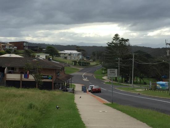 Dalmeny, Australien: photo0.jpg