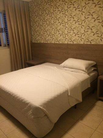 Indaia Park Hotel