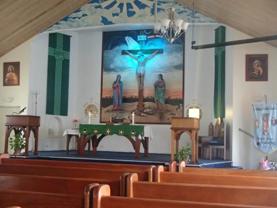 st williams roman catholic church road town tripadvisor rh tripadvisor com