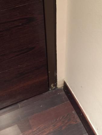 MyPlace Premium Apartments - City Centre: photo3.jpg