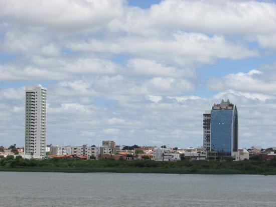 Juazeiro Waterfront