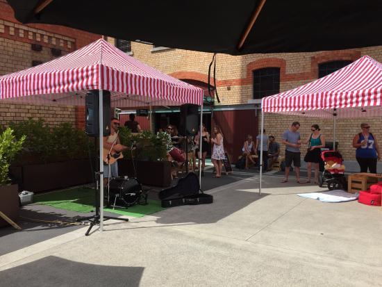 Victoria Park Market: photo2.jpg