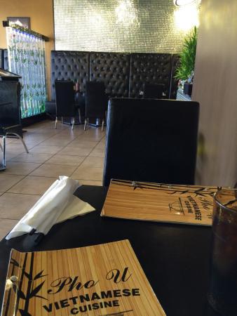 Restaurant Kitchen Flooring Options the 10 best alexandria restaurants 2017 - tripadvisor