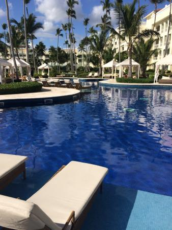photo3 jpg picture of iberostar grand bavaro bavaro tripadvisor rh tripadvisor com