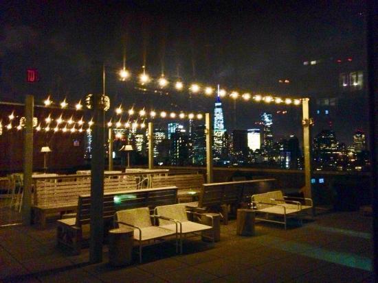 photo7 jpg picture of hotel indigo lower east side new york new rh tripadvisor ca