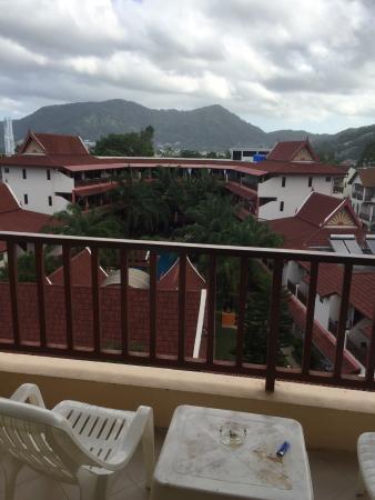 Baan Yuree Resort  and  Spa : photo3.jpg
