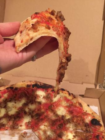 Cavalli Pizza: photo0.jpg