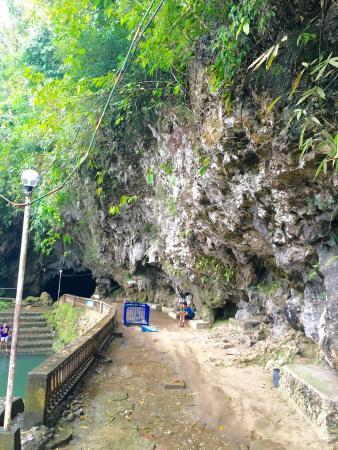 Νησιά Visayan, Φιλιππίνες: photo8.jpg