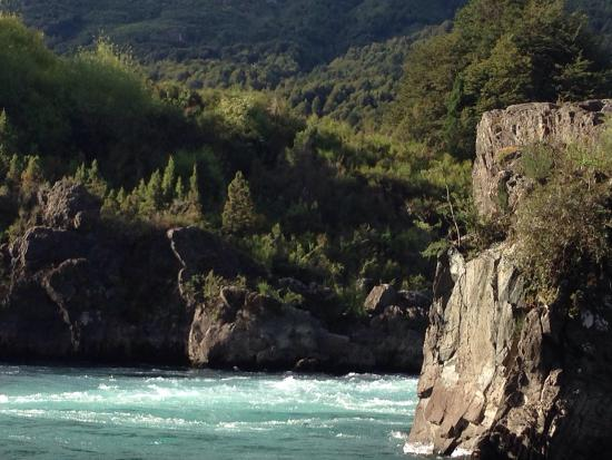 Futaleufu River: photo1.jpg