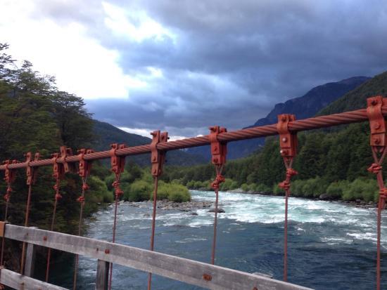 Futaleufu River: photo2.jpg