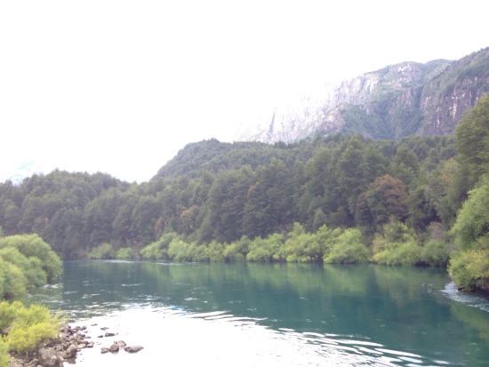 Futaleufu River: photo3.jpg