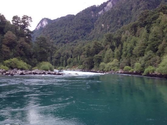 Futaleufu River: photo4.jpg