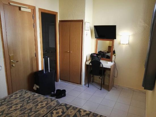 img 20160220 154255 large jpg picture of roma reial hotel rh tripadvisor co uk